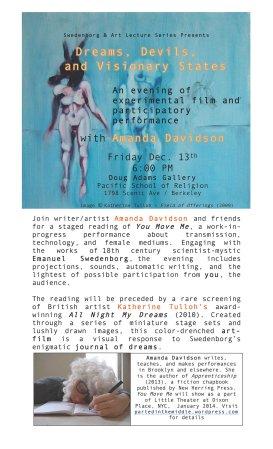 Davidson_Reading2013_Flyer_version2